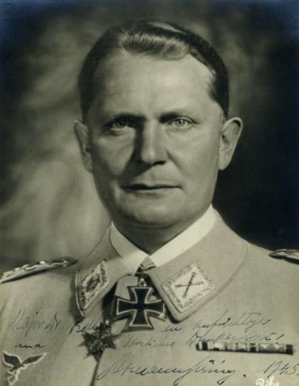 Goering2