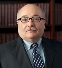 Federal Judge Lawrence J. Vilardo