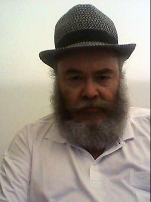 Shmuel Shmueli