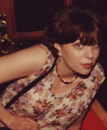 Gina Hutchinson. Her sister and friends claims Raniere had sex with her when she was 15. She later committed suicide. Raniere was blamed by sister.
