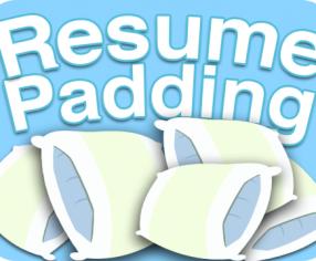 resume-padding-436x3602