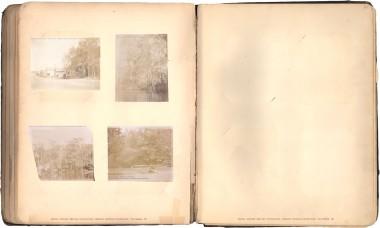 pg66_67Full
